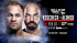 Photo via press release from Bellator MMA.