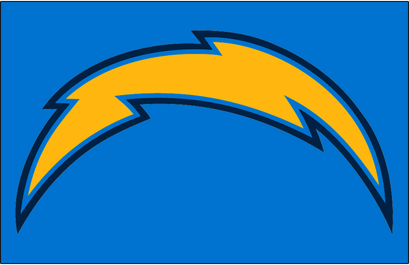Los Angeles Chargers Notes Benjamin And K White Both