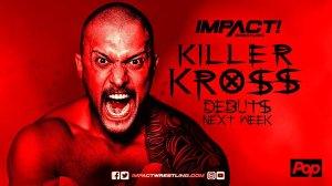 Photo Credit: Impact Wrestling